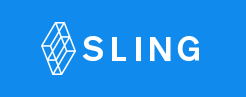 sling time clock best for small businesses