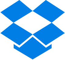Dropbox for employee scheduling
