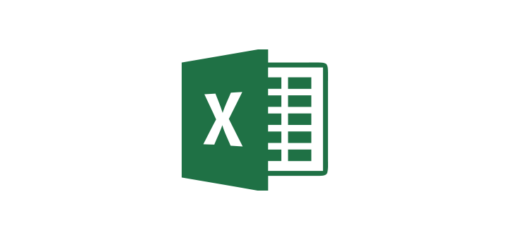 Excel as free employee scheduling software