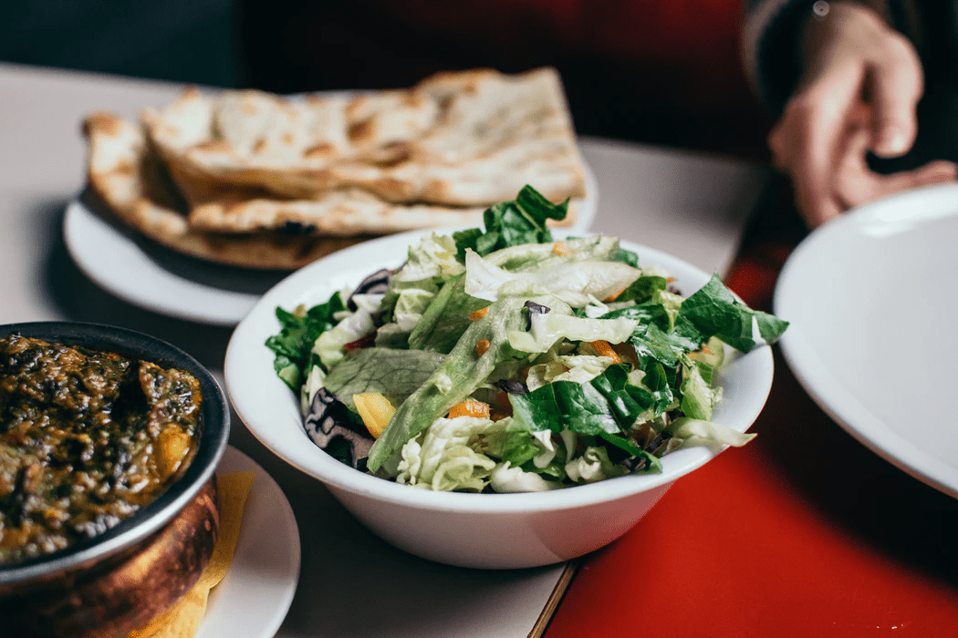 eat a healthy diet to mitigate the effects of working night shifts