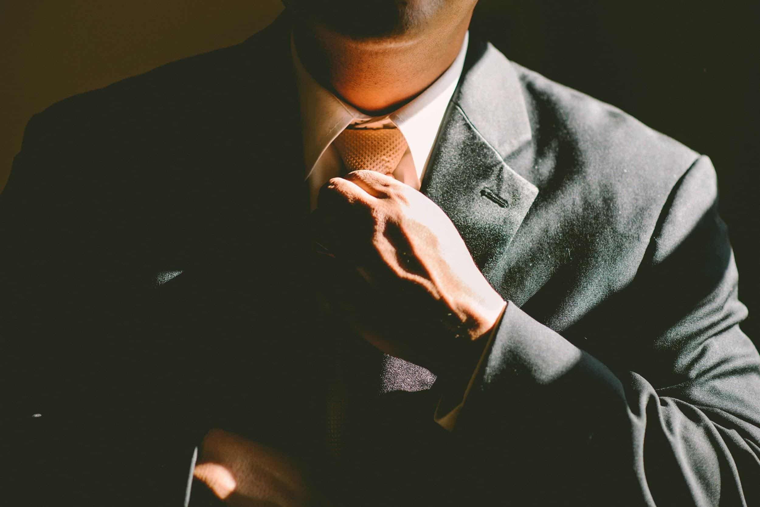 20 People Management Skills Every Manager Needs To Succeed | Sling