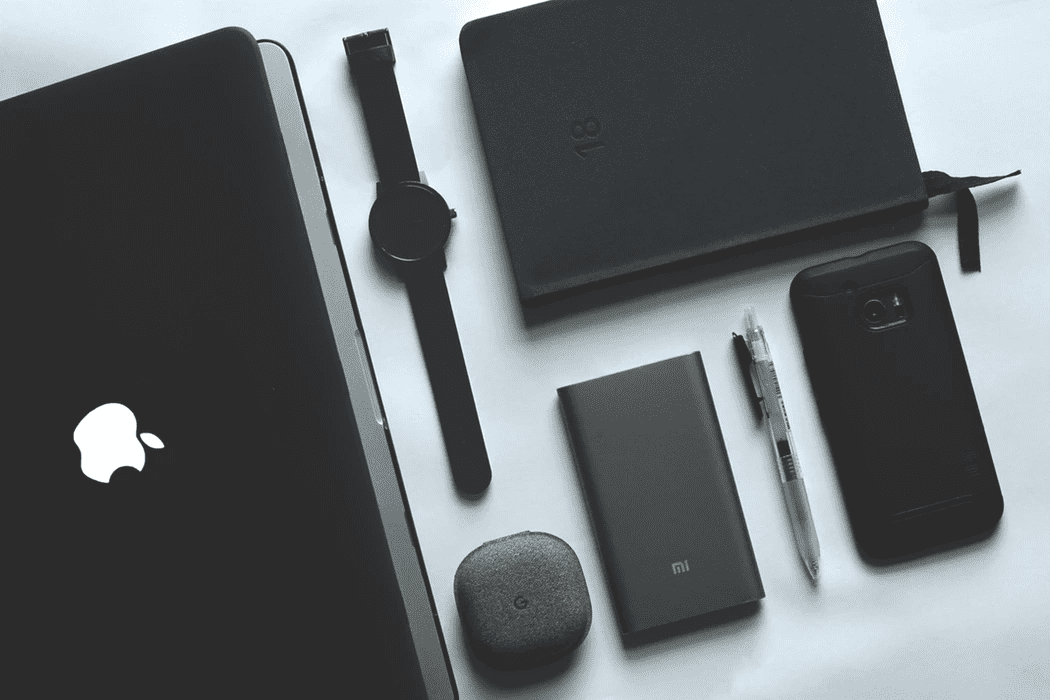 Tools for how to be organized at work