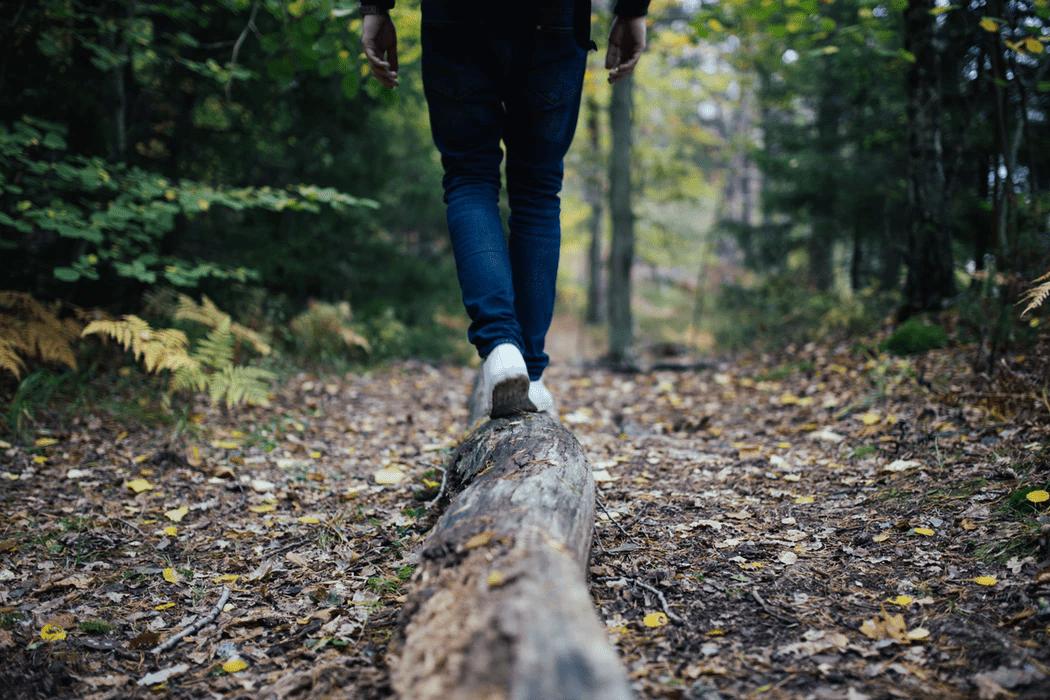 work-life balance can improve employee retention