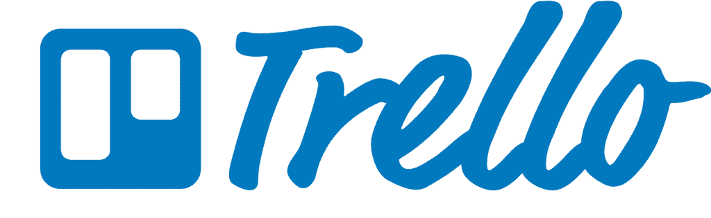 trello as free employee scheduling software
