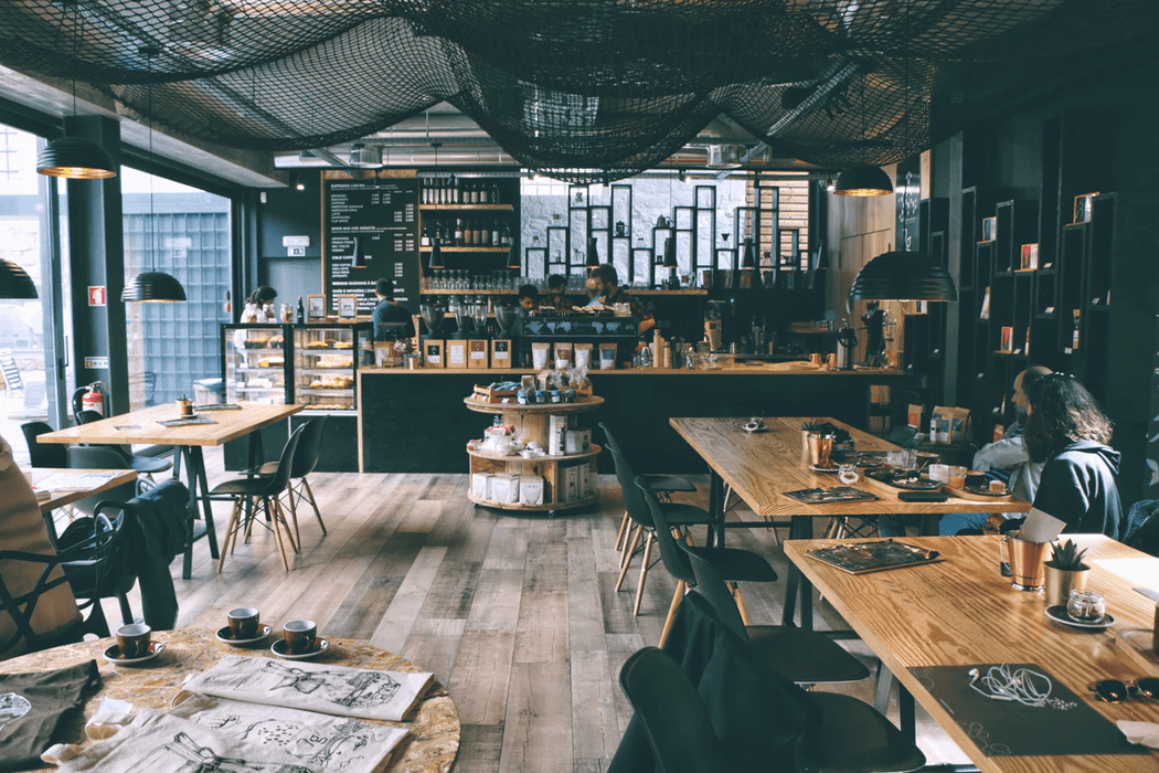 Restaurant Floor Plans 8 Ideas To Inspire Your Next Location Sling