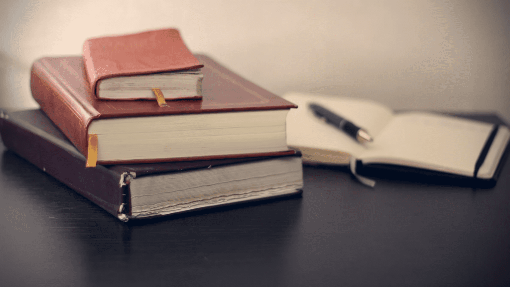 Law books to help with employee time tracking laws and regulations